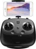 afbeelding van afstandsbediening van Xiro Xplorer V quadcopter