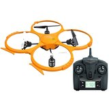 Denver DCH-330 HD-camera quadcopter_