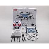 Syma X5HW FPV quadcopter wit