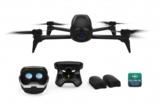 afbeelding van de Parrot Bebop 2 FPV Power quadcopter