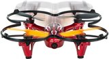 afbeelding van de carrera rc crc x1 quadcopter