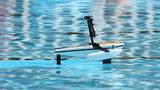 Afbeelding van Parrot Airborne Hydrofoil Orak quadcopter