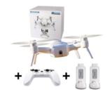 afbeelding van de Yuneec Breeze 4K quadcopter