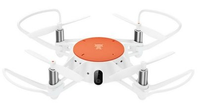 Xiaomi Mi Drone Mini FPV quadcopter