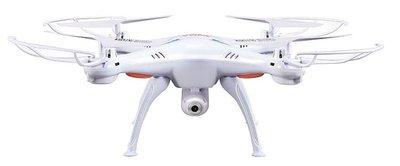 Syma X5SW FPV quadcopter wit