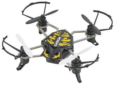 Dromida Kodo camera quadcopter