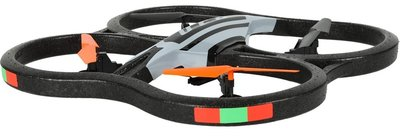 Amewi UFO Intruder XXL quadcopter