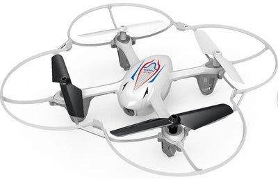 Syma X11C camera quadcopter wit