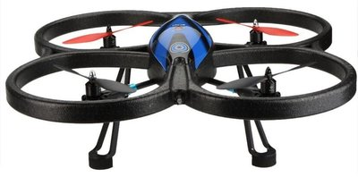 WLtoys V393 Explorer brushless quadcopter