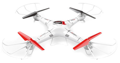 Amewi Big Sky FPV camera quadcopter