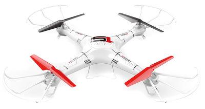 Amewi Big Sky FPV camera quadcopter