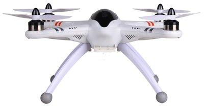 Walkera QR X350 GPS quadcopter