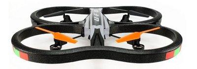 Amewi UFO Intruder camera quadcopter