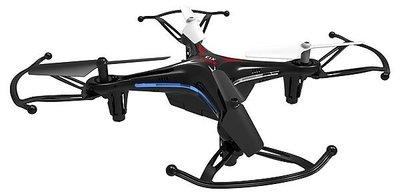 Syma X13 Storm quadcopter zwart