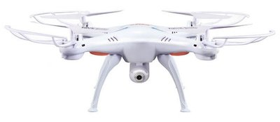 Syma X5SC Explorers 2 HD-camera quadcopter wit