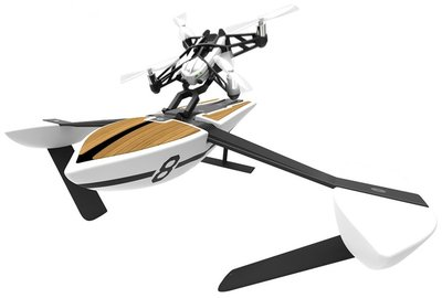 Parrot Hydrofoil New Z quadcopter