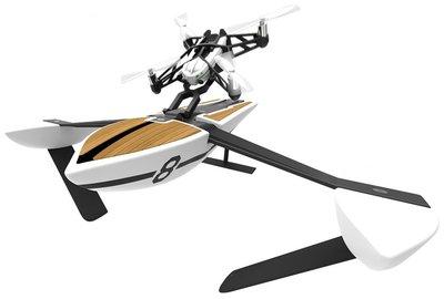 Parrot Hydrofoil New Z quadcopter