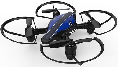 Byrobot Drone Fighter GX100 quadcopter