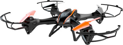 Denver DCH-600 HD-camera quadcopter