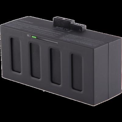 Xiro Xplorer Smart Flight Battery