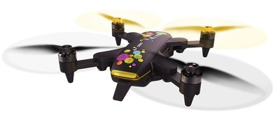 Xiro Xplorer Mini quadcopter