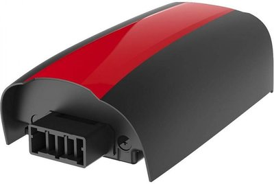 Parrot Bebop 2 batterij 11,1V 2700mAh rood