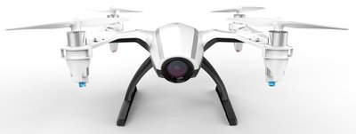 Amewi Kestrel FPV camera quadcopter