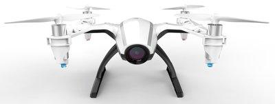 Amewi Kestrel FPV camera quadcopter
