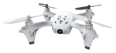 Amewi AM X-FOUR Wi-Fi FPV camera quadcopter