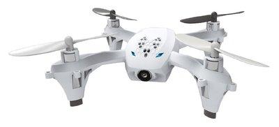 Amewi AM X-FOUR Wi-Fi FPV camera quadcopter