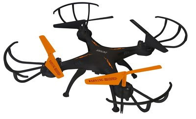 Denver DCH-261 camera quadcopter