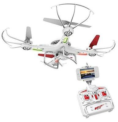 DIYI D6Ci FPV quadcopter