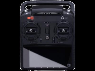 Yuneec ST10+ Groundstation afstandsbediening