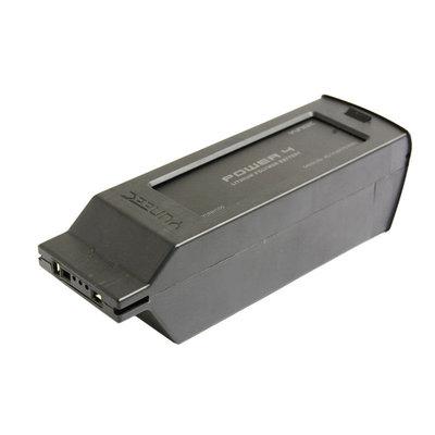 Yuneec Typhoon H batterij
