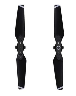 DJI Spark Propellers - 2 stuks