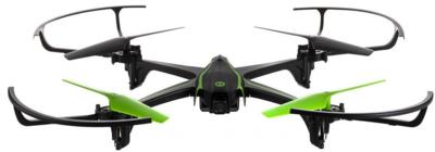 SkyViper V2450HD quadcopter
