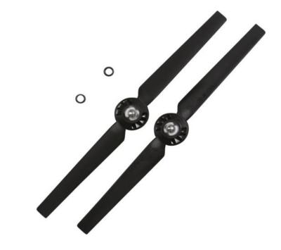 Yuneec Q500 Propellers clockwise - 2 stuks