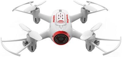 Syma X22W FPV quadcopter wit