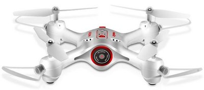 Syma X23W FPV quadcopter wit