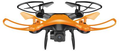 Denver DCH-340 HD-camera quadcopter