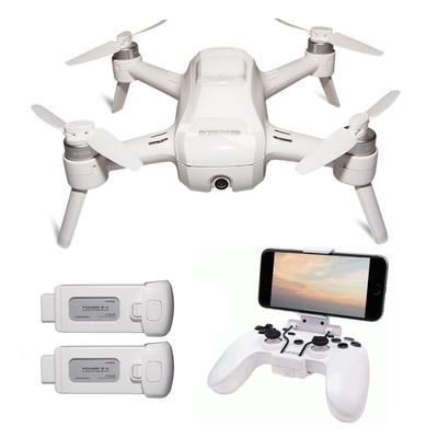 Yuneec Breeze Bundel 4K quadcopter
