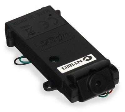 MJX C4002 camera-module