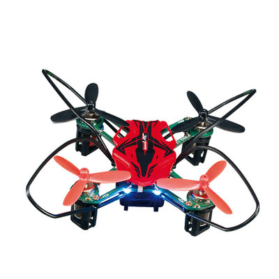 Carrera RC Micro Quadcopter
