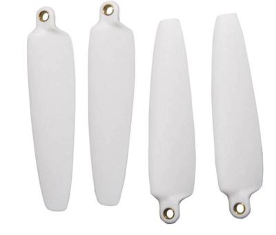 Yuneec Breeze Propellers - 4 stuks