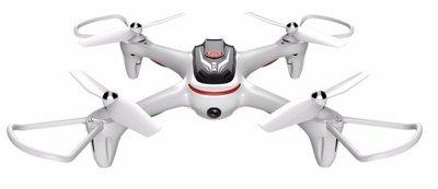 Syma X15 quadcopter wit