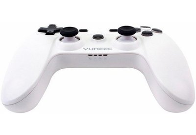 Yuneec Breeze controller