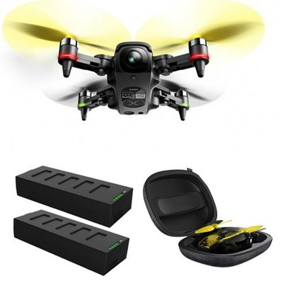 Xiro Xplorer Mini Combo quadcopter