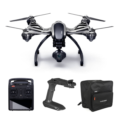 Yuneec Typhoon Q500 4K quadcopter
