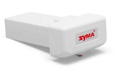 Syma batterij 7,4 volt 2000 mAh voor X8PRO/X8SW-D