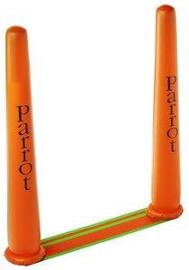 Afbeelding van Parrot Racing Pylon
